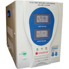 1500kva-230x230 بازرگانی الکترو گستر تهران - استابلایزر رله ای LG-1P-1.5K-R