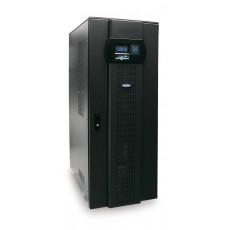16-ds-300-1-230x230 بازرگانی الکترو گستر تهران - DS-300 Series 10-120 kva