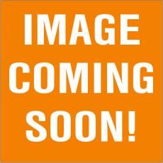 no-image-230x230 بازرگانی الکترو گستر تهران - شارژر تمام اتوماتیک (220 ولت Ac به 12 ولت Dc)