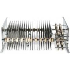 resistor-elecgostar-230x230 بازرگانی الکترو گستر تهران - مقاومت فلزی